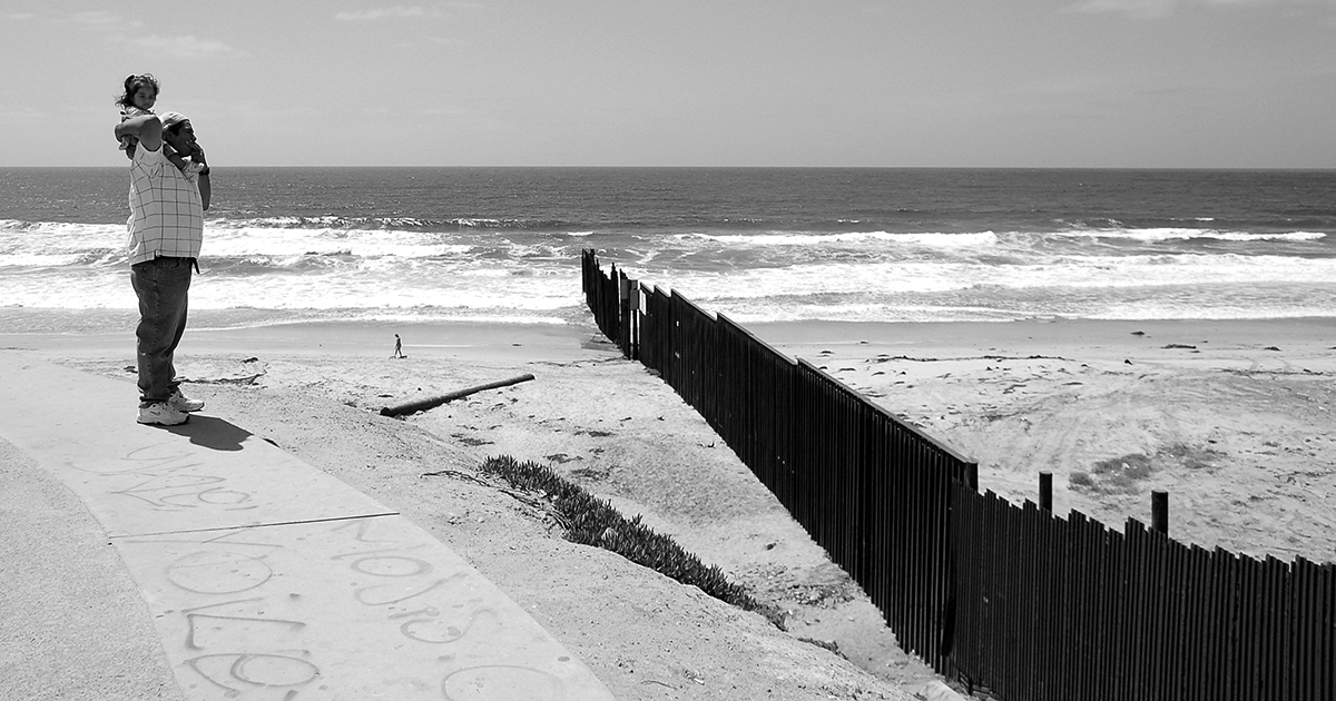 an overview of the immigration experience and the american way of life American immigration immigrants' inability to quickly assimilate themselves to the norms of mainstream american social life have or use them in whatever way.