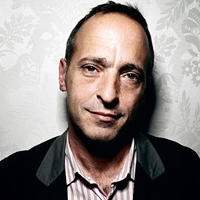 87: A Very Special Sedaris Christmas